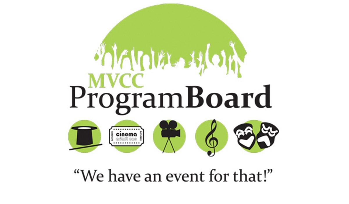 Program Board - We have an event for that!