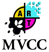 MVCC Art Department Logo