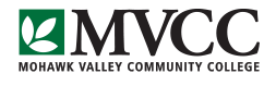 MVCC to Host Admissions Information Sessions  on Veterans Day, November 11, in Utica