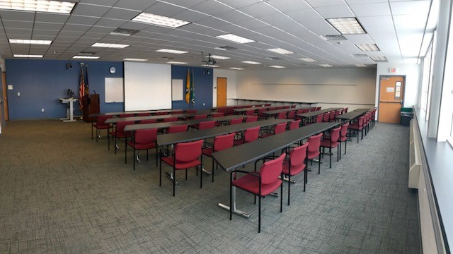 Information Technology Building room 225