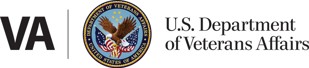 VA Website Logo